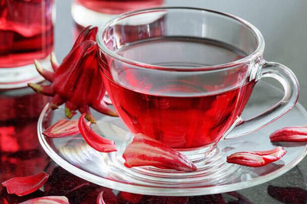 خواص چای سبز۱