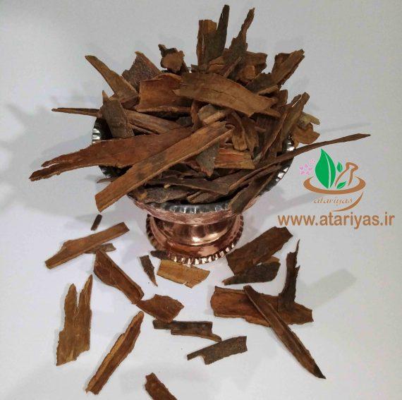 دارچین چوب
