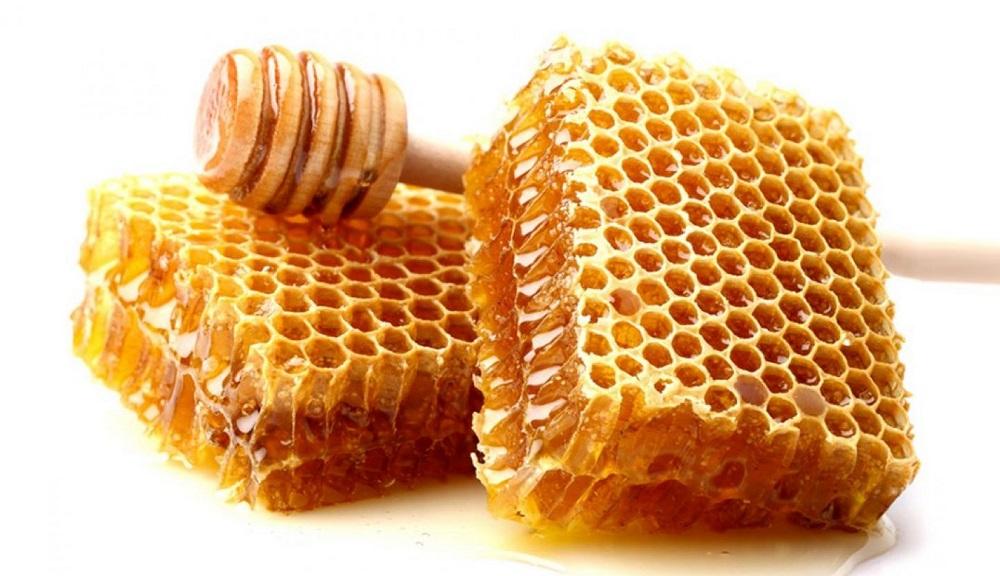 خواص موم عسل چیست؟