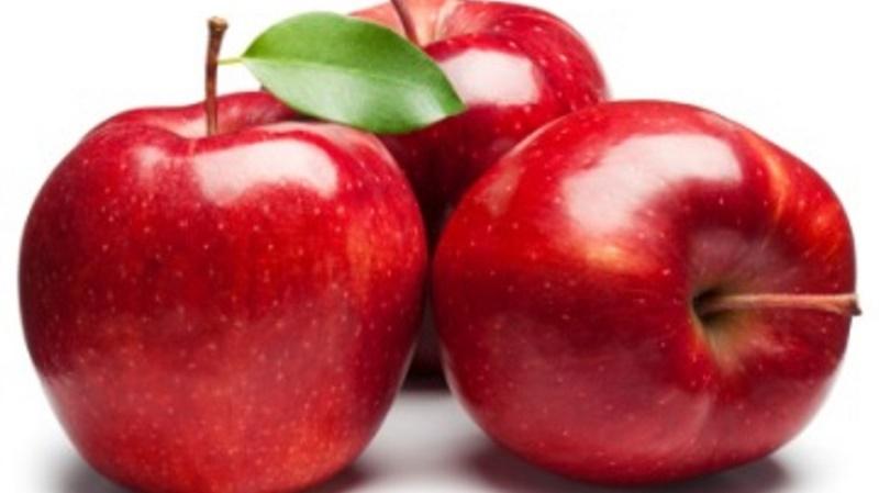 خواص سیب کدامند و محتویات تغذیه ای آن چیست؟