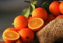 خواص نارنج (۳)