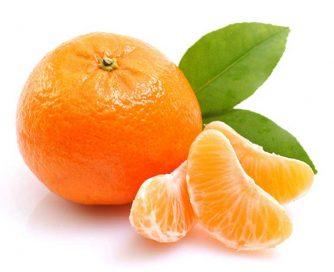 آشنایی با خواص نارنگی و مضرات آن