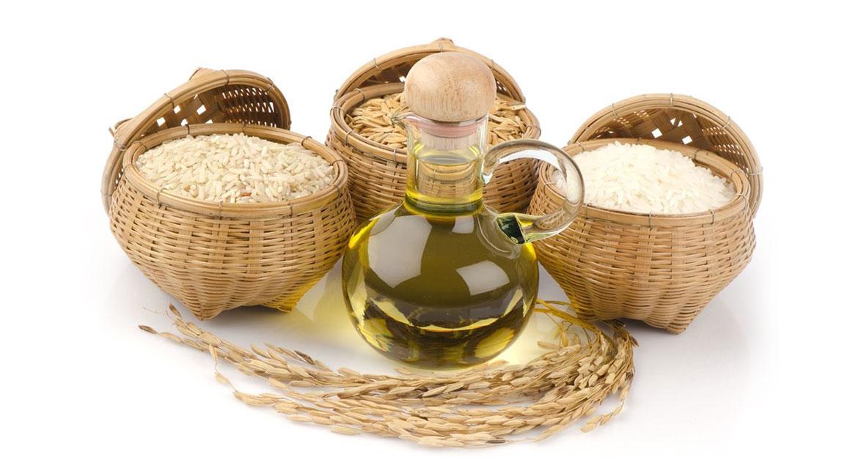 خواص سبوس برنج و کاربرد آن در سلامت و درمان