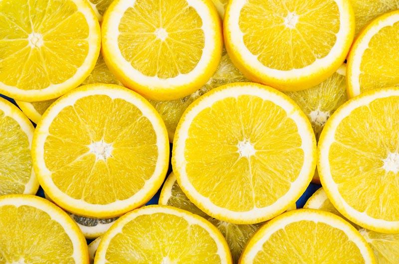 خواص لیمو شیرین برای سلامتی و پیشگیری از سرماخوردگی