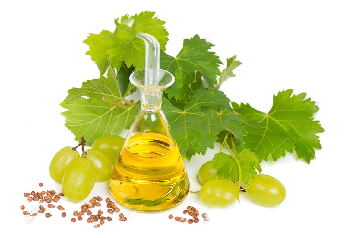 آشنایی با خواص انگور،فواید دارویی غوره و برگ انگور