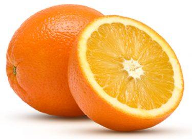 خواص پرتقال، پوست و آب پرتقال برای سلامتی و زیبایی
