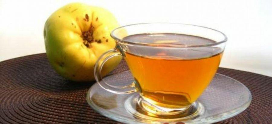 آشنایی با خواص به، به دانه، برگ به و طرز تهیه چای به