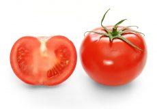 خواص گوجه فرنگی (۲)