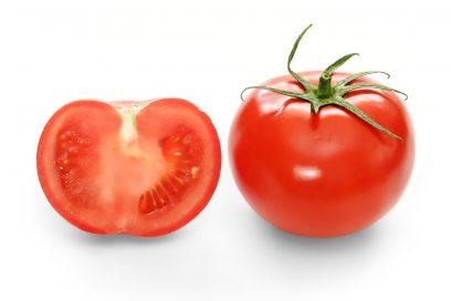 آشنایی با خواص گوجه فرنگی، انواع و موارد مصرف آن